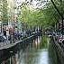 hoteli u Amsterdamu