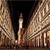 hoteli u Firenci