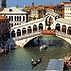 hoteli u Veneciji